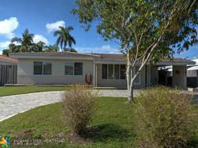 Property for sale at 2301 NE 17th Ter, Wilton Manors,  Florida 33305